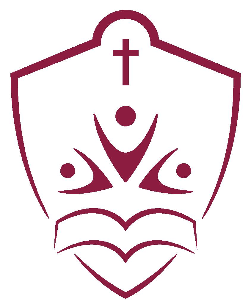 ALCDSB Burgundy logoCROPPED.png