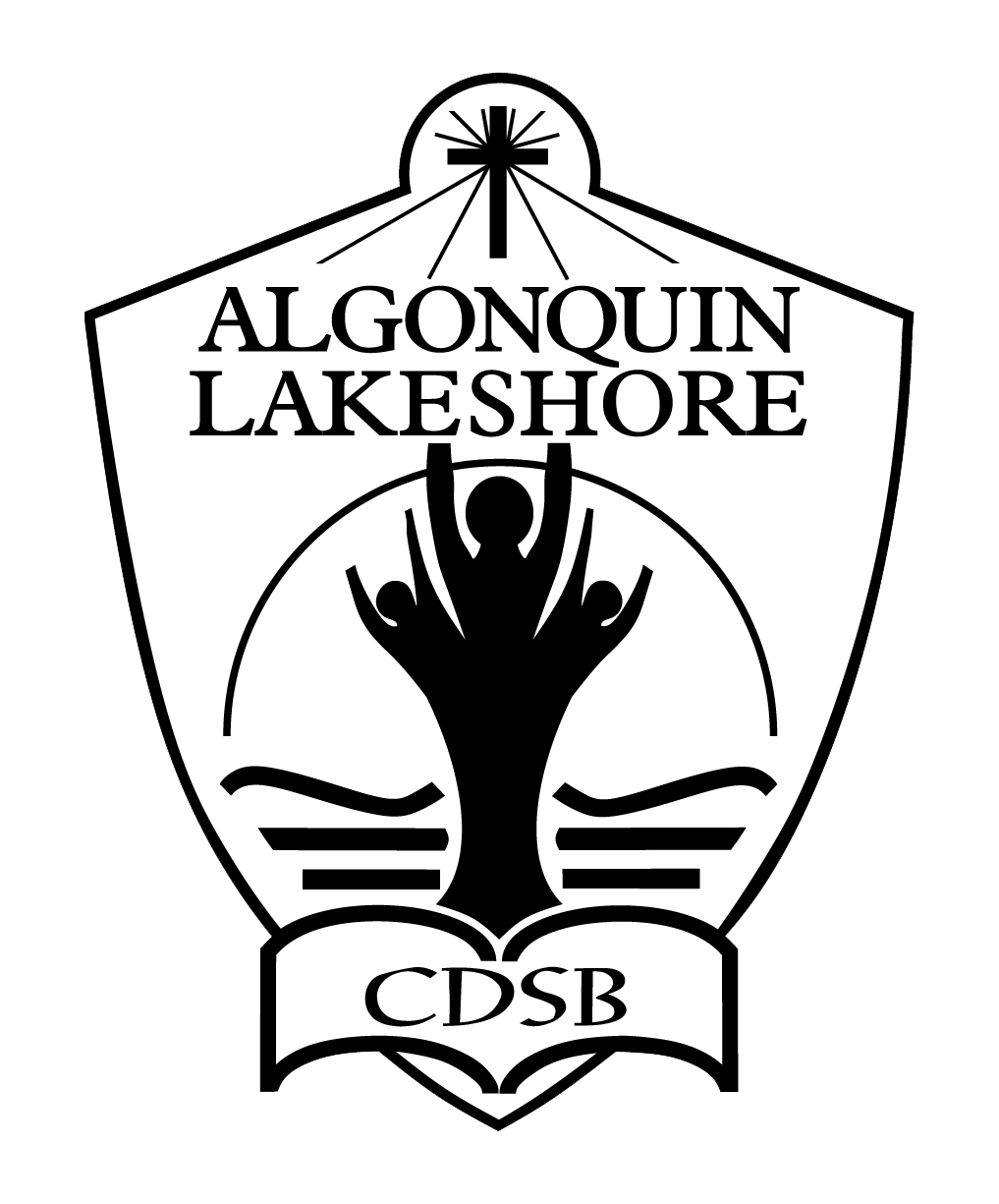 ALCDSB_logo_solid_black_Transparent.png