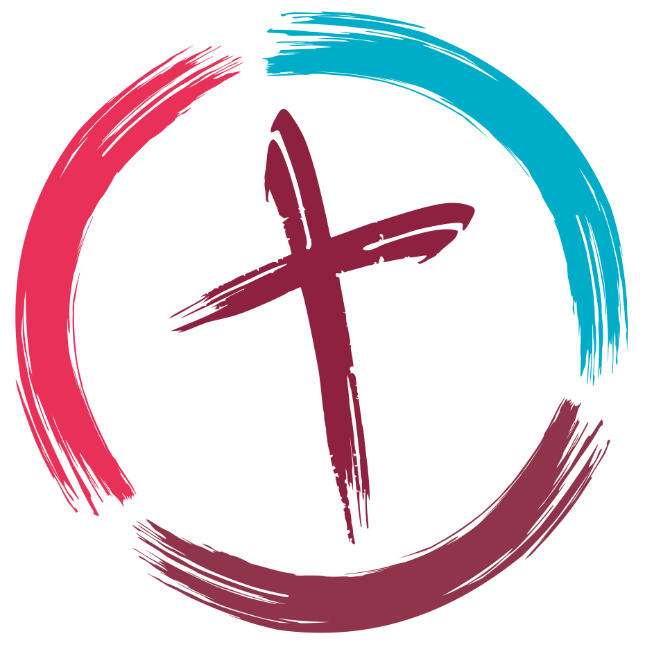 Brush cross logo colour.png