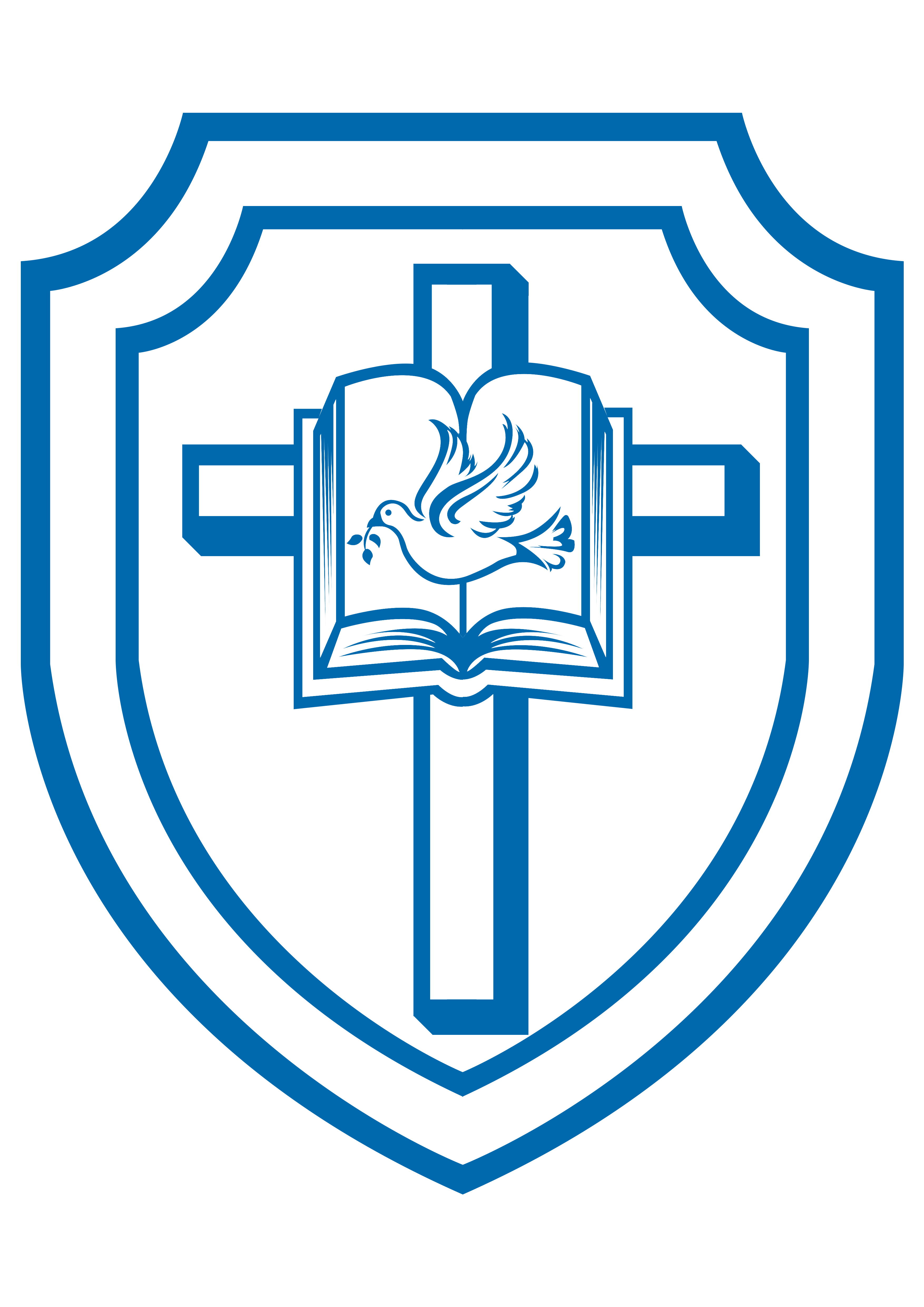 Crest_Only_Blue.png