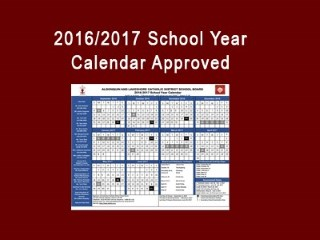 2016-17SYCalendarApproved.jpg