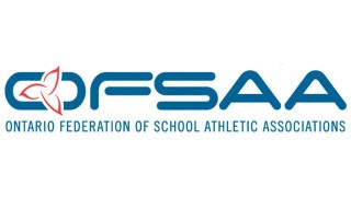 Ofsaa_raw___Gallery.jpg