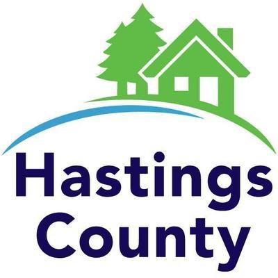 hastings county.jpeg
