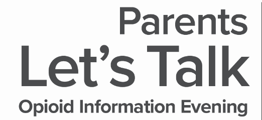 parents%20lets%20talk%202.PNG