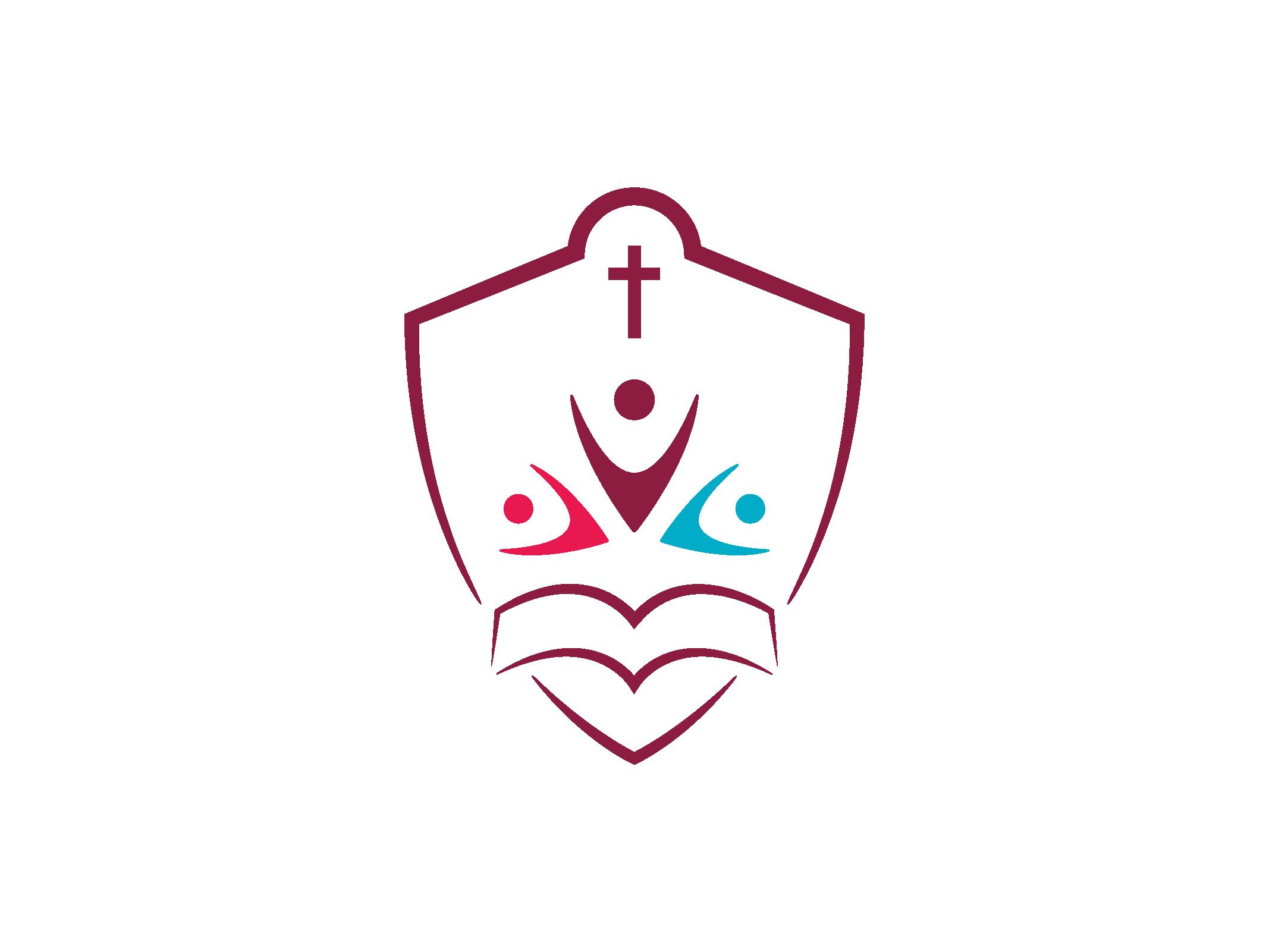 ALCDSB Crest colour.png