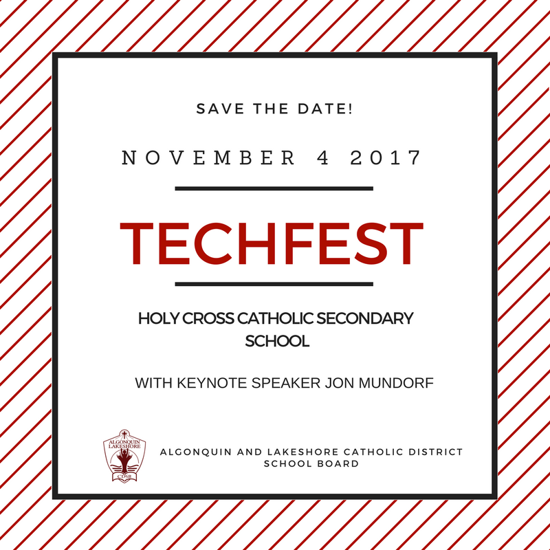 TechFest%20save%20the%20date.png