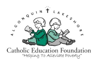 FoundationLogo2.jpg