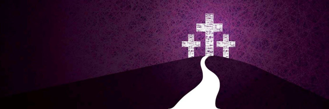 Image for Lent