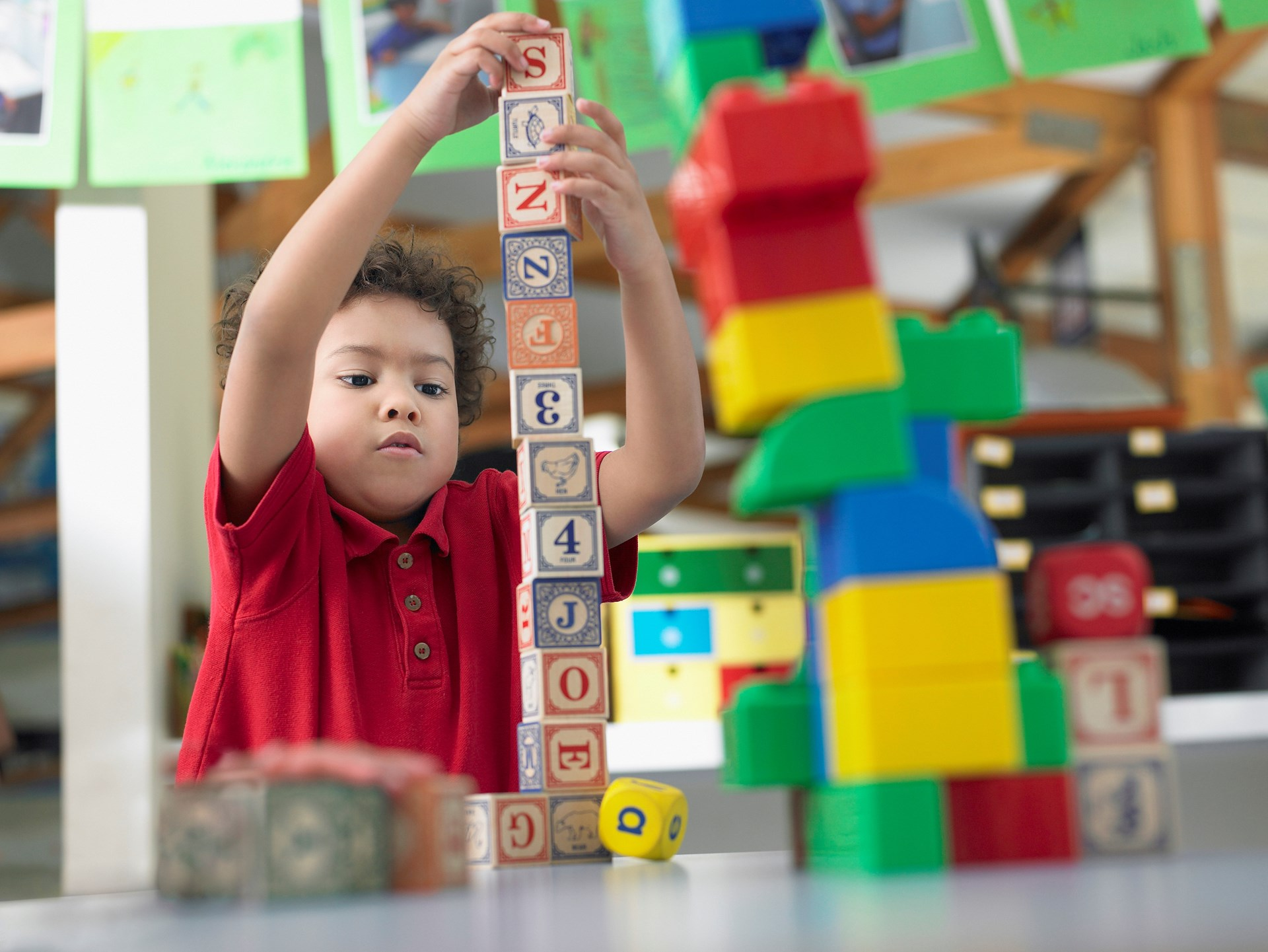 boy with building blocks.jpg
