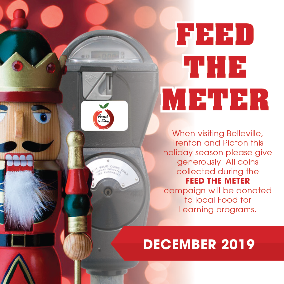 feed the meter.png