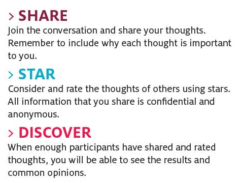 star share and discover.PNG
