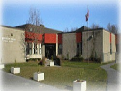 Archbishop O'Sullivan Catholic School