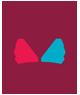 ALCDSB Logo