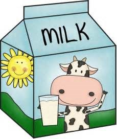 Cow%20milk%20carton.jpg