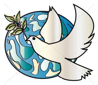 Holy-Spirit-Clip-Art-17.jpg