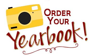 Order Your Yearbook.jpg