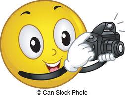 camera smiley.jpg