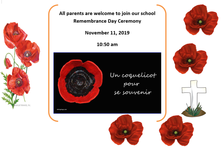 Remembrance Day 2019.PNG