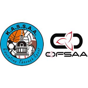 KASSAA_OFSAA.jpg