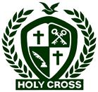 HCSS_Crest_Green.png