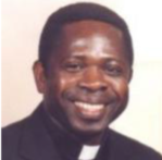 Father C.png