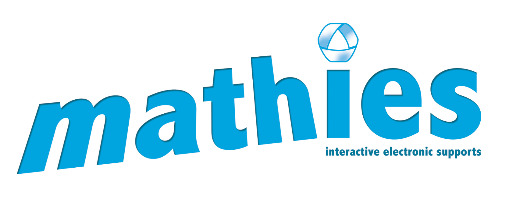 Mathies: A Resource for Learning at Home and at School