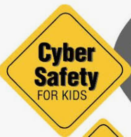 Cyber Safety Practices: What you can do…