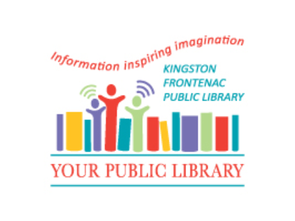 Summer Reading and So Much More at Your Public Library!