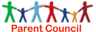 parent council.png