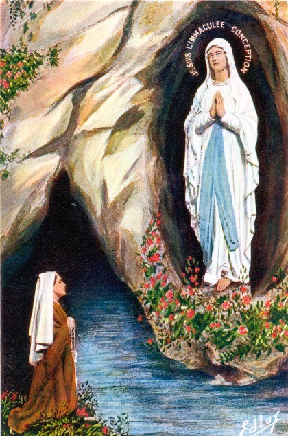 Our Lady of Lourdes.jpg