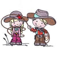 Cowboy Cowgirl Clipart 13.jpg