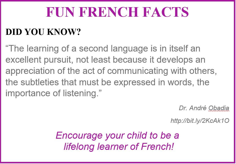 Fun_French_Fact_June.png