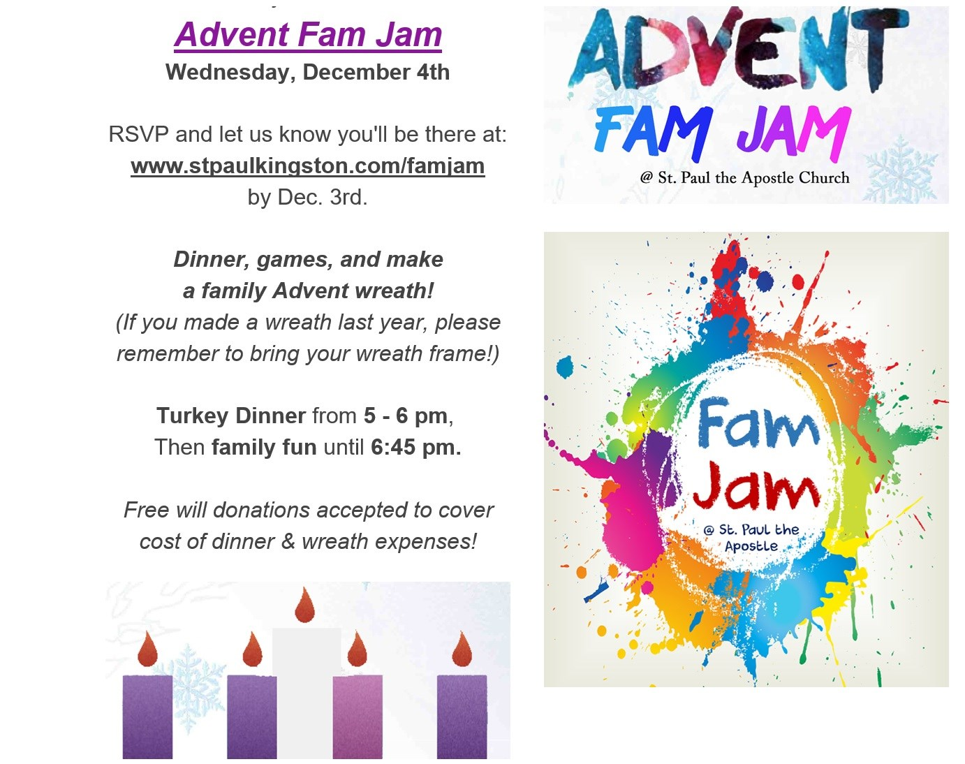 Advent Fam Jam.jpg