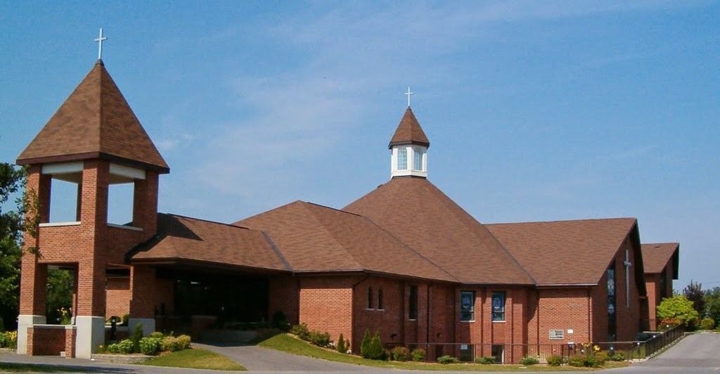 St. Paul The Apostle Parish.jpg
