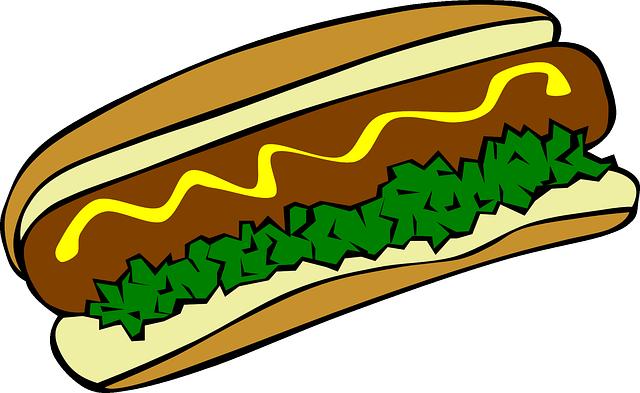 hot-dog-31776_640.png