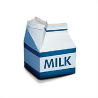 milk-carton.jpg