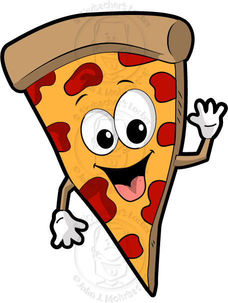 pizza_dude_d.jpg