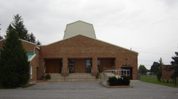 Blessed Sacrament Church.png