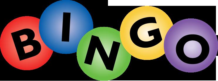 Bingo Fundraisers