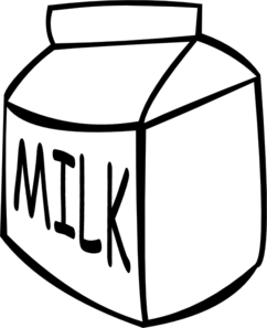 milk-clip-art-milk-md.png
