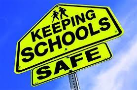School Safe.jpg