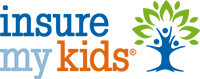 insuremykids-logo.png