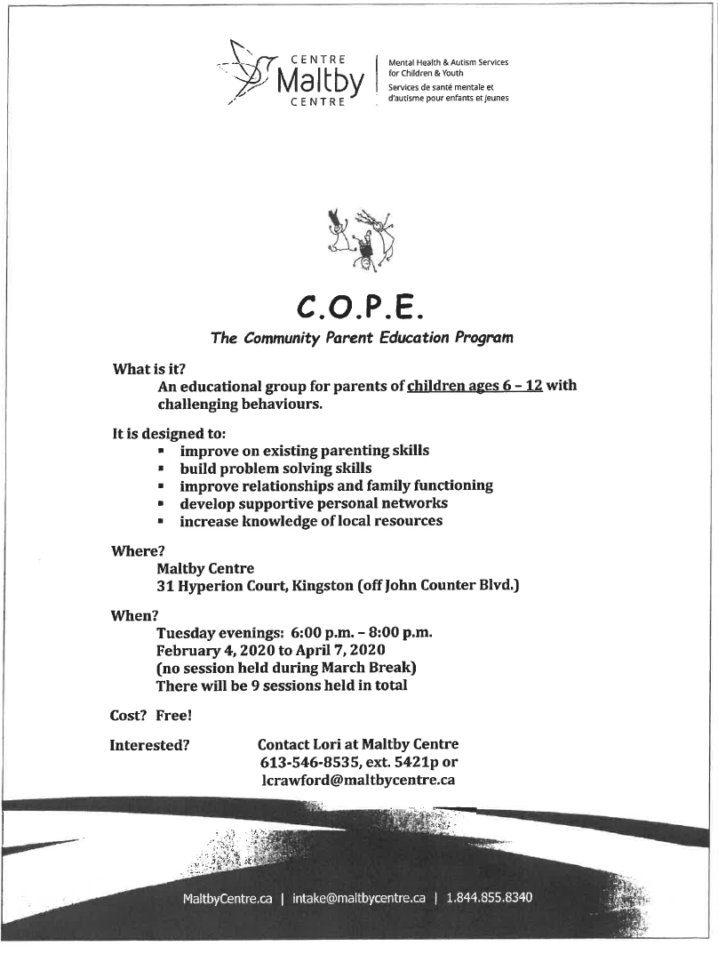 COPE Program Feb 2020 Maltby.png