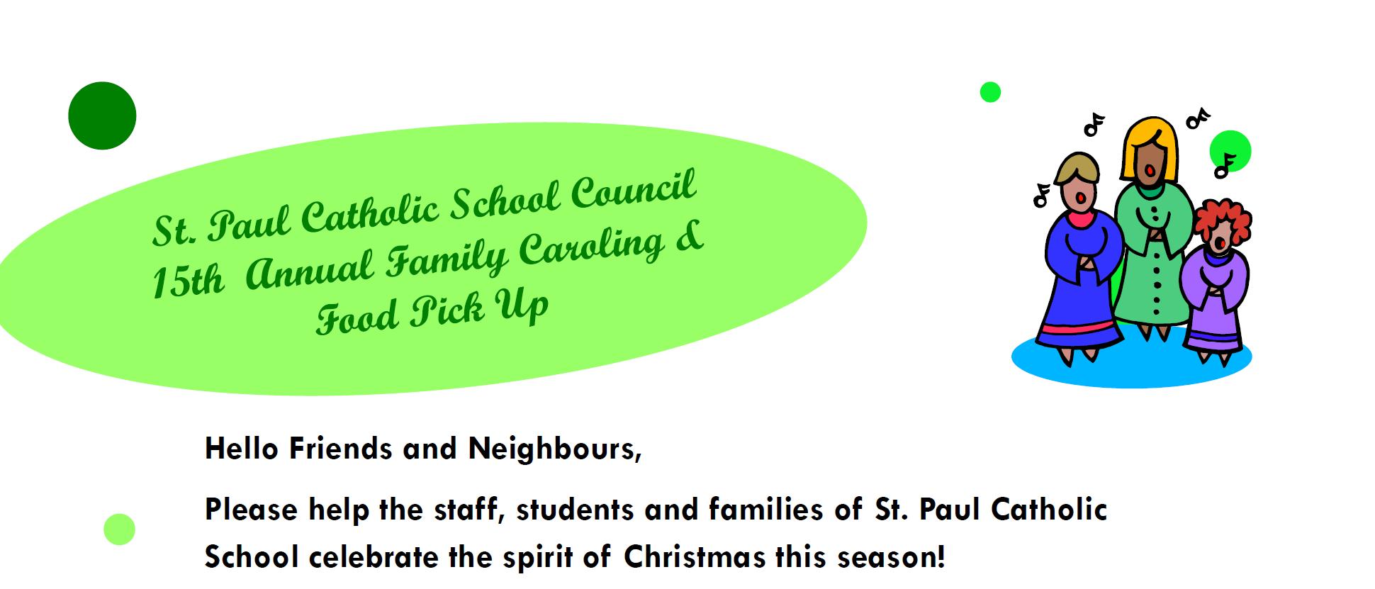 Caroling Flyer.png