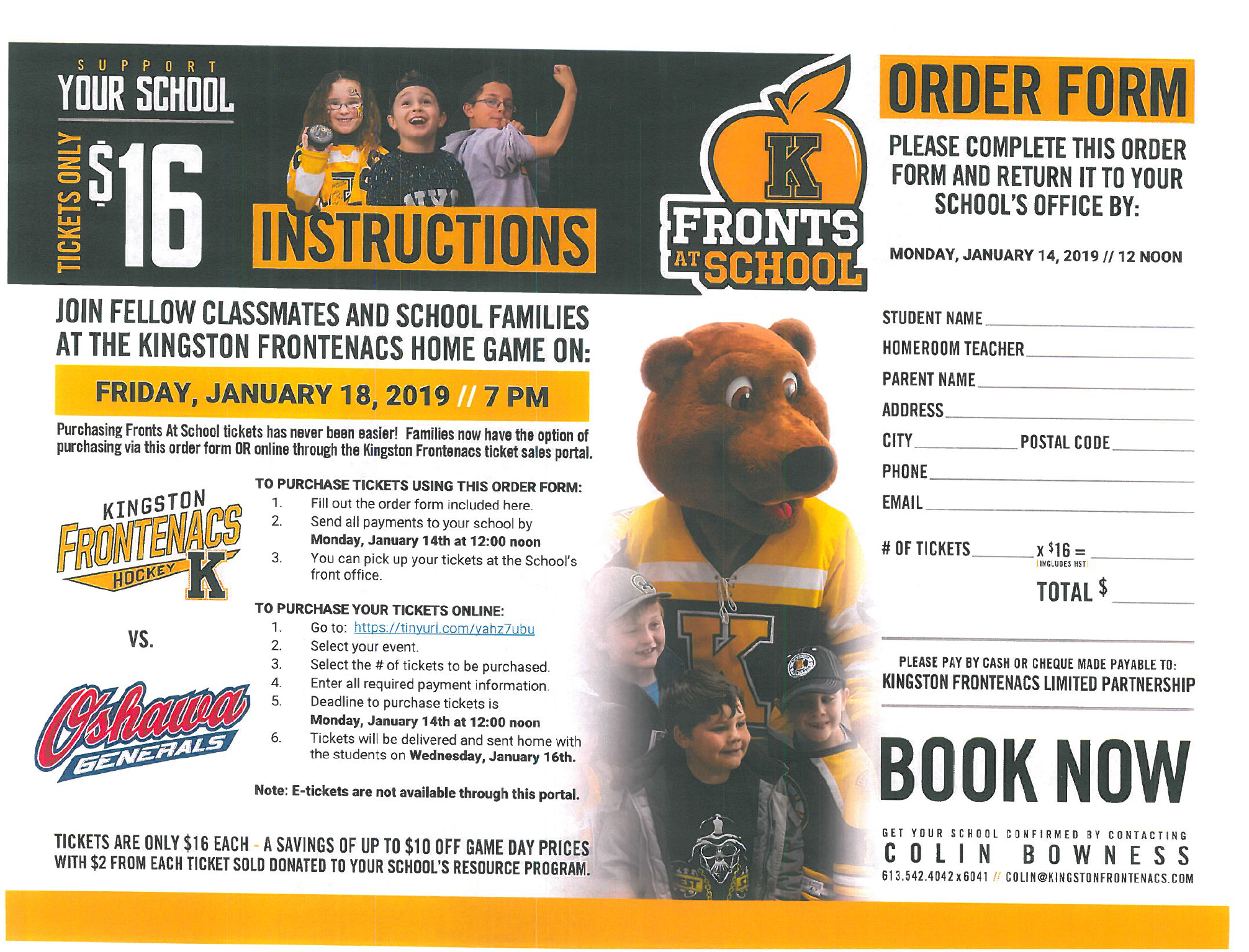 Fronts Game Jan 18.png