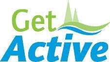 Get active.jpg