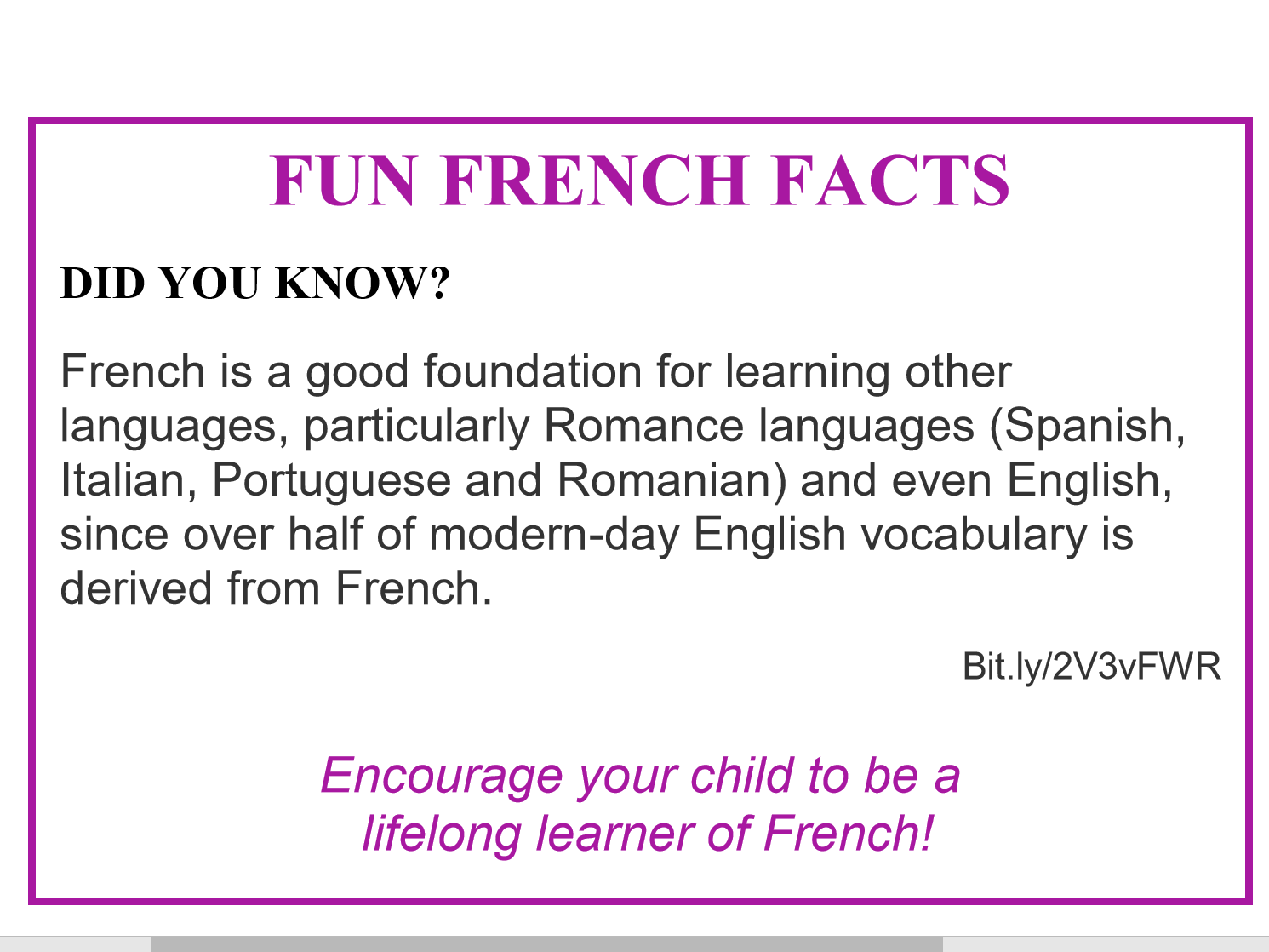 Revised Fun French Fact May 2019.png