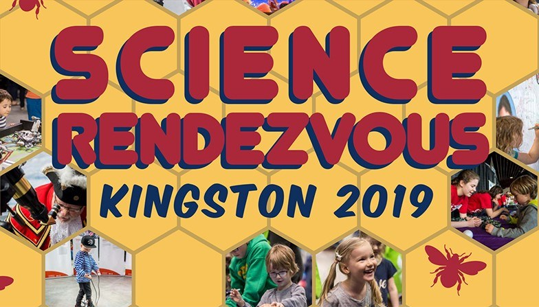 Science rendezvous May 11.jpg