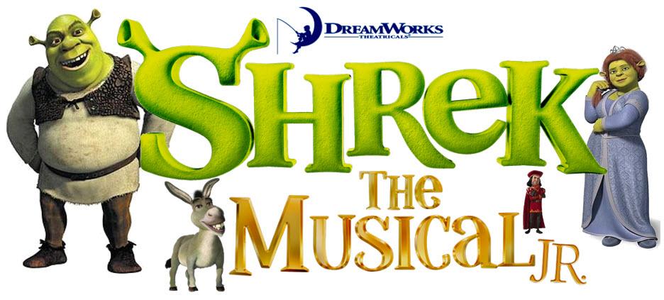 Shrek Jr poster.jpg