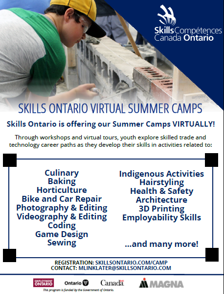 Skills Ont Summer Camps.png
